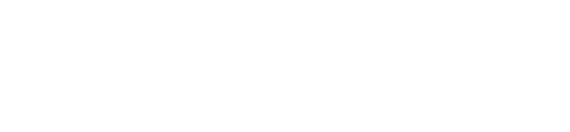 Lakeside Family Dentistry logo